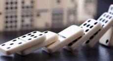 cara bermain aduqq
